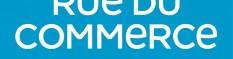 LogoRDC_Baseline_2014_CMJN_HD