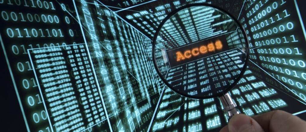 Les hauts responsables de la sécurité informatique s'attendent à des cyberattaques majeures dans les douze mois