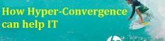 HP hyperconvergence 2