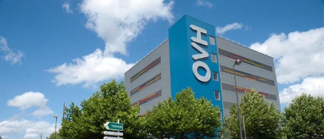 OVH étoffe son programme partenaires et l'étend à l'international - Channelnews