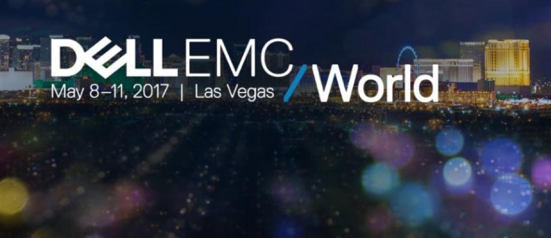 Dell EMC veut sa part du marché juteux de l'internet des objets promis par Gartner. Le cabinet estime en effet que 20,4 milliards d'objets connectés seront