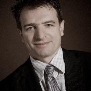 Sigfox a nommé Franck Siegel au poste de responsable de la performance (Chief Delivery Officer, CDO) et de membre du comité exécutif. Il sera placé directe